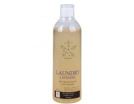 Ekologiskt tvättmedel Laundry lavendel