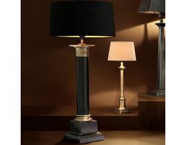 Bordslampa Monaco