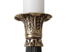 Ljusstake Perignon