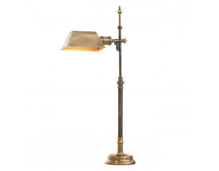 Bordslampa Charlene
