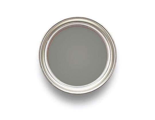 Linoljefärg 30% grön umbra