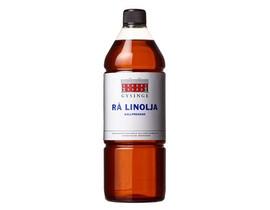 Rå linolja 1L