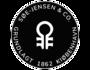 Søe-Jensen & Co